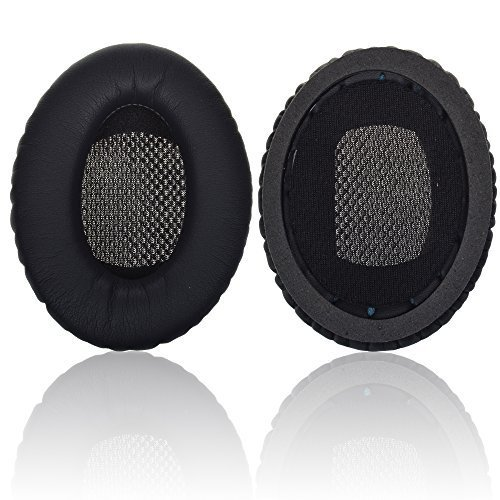 COSMOS Replacement Earpad Cover Around