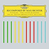 Music - Recomposed By Max Richter: Vivaldi, The Four Seasons
