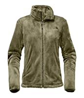 by The North Face(1804)Buy new: $64.93 - $201.59