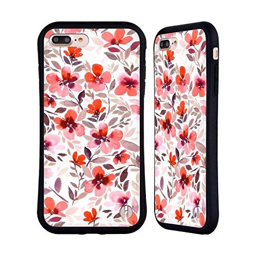 official-jacqueline-maldonado-espirit-blush-patterns-hybrid-case-for-apple-iphone-7-plus