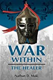 Free eBook - A War Within