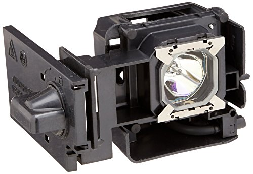 panasonic tv lamp - 9