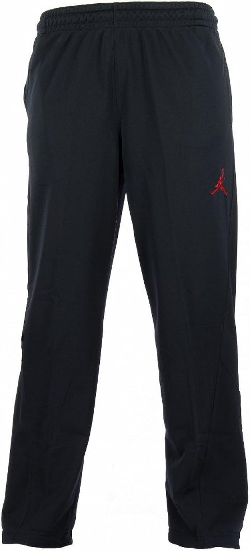 Nike Pantalón de chándal Jordan Fit Jumpman – ref. 547624 – 010 ...