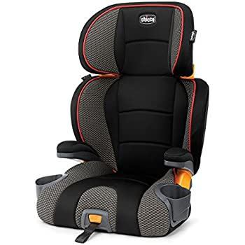 Amazon.com : Chicco MyFit Harness + Booster Car Seat, Canyon ...