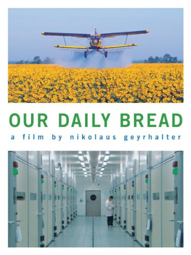 our daily bread movie - 2