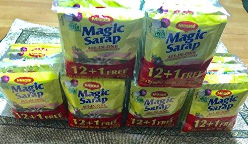 6x12pcs-maggi-magic-sarap-all-in-one-seasoning