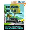 The MAFIA FUNERAL and Other Short Stories