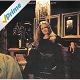 Bonnie Raitt (Remastered Version)