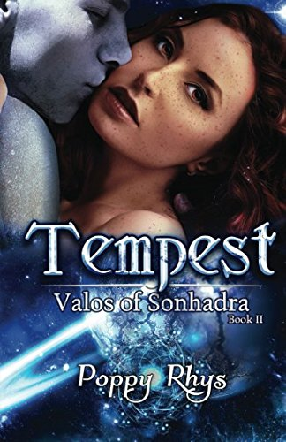 Tempest for sale  Delivered anywhere in Canada
