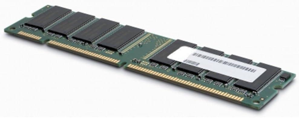 Lenovo 16 GB DDR3 1600 (PC3 12800) RAM 0C19535