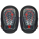 Craftsman Stabilizer Gel Knee Pads-Pair (#930460)