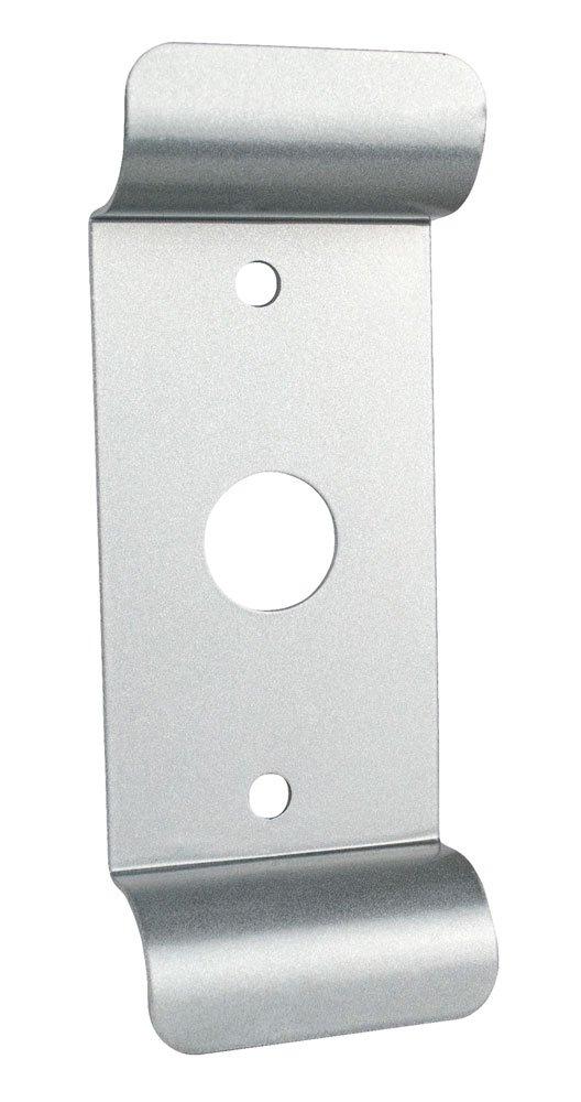 TACO ED-PP05-AL Exit Device Accessory Imperial USA Ltd
