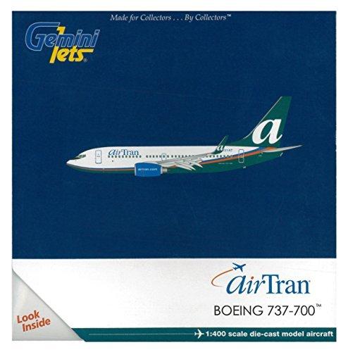gemini-jets-gjtrs1387-airtran-boeing-737-700w-n331at-1400-diecast-model-by-gemini-jets