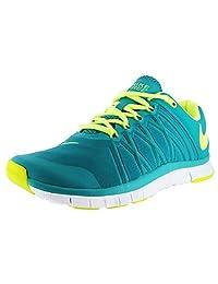 Nike - FREE 30