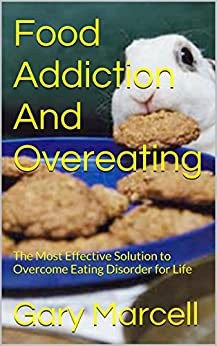 how to end food addiction