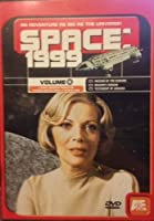 Space: 1999 volume 8