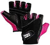 Fitness Gifts for Men - Gloves for Men - Wrist wrap