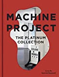 img - for Machine Project: The Platinum Collection book / textbook / text book