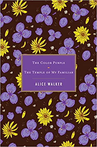 amazonin buy the color purple the temple of my familiar book online at low prices in india the color purple the temple of my familiar reviews - The Color Purple Book Online