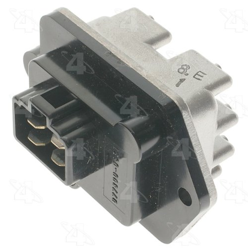 Four Seasons 20228 Blower Motor Resistor