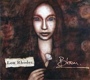 Bloom [Vinyl]