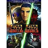 Star Wars Rebels: The Complete Season Three