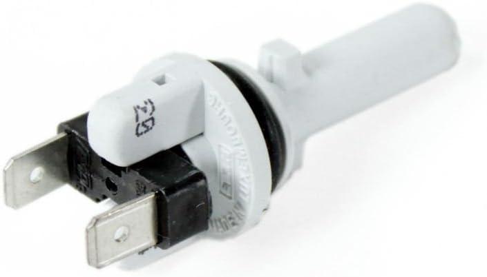 Whirlpool W8269208 Dishwasher Thermistor Genuine Original Equipment Manufacturer (OEM) Part