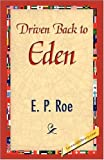 img - for Driven Back to Eden book / textbook / text book