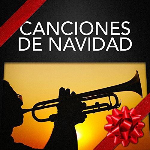 Arbolito de navidad by los espiritus de navidad on amazon - Arbolito de navidad ...
