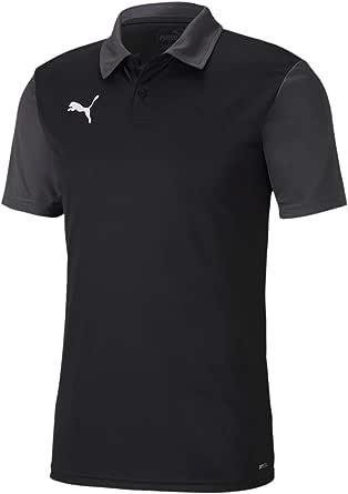 PUMA teamGOAL 23 Sideline Polo heren t-shirt