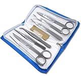 EatingBiting 7pcs Elementary Dissection Kit