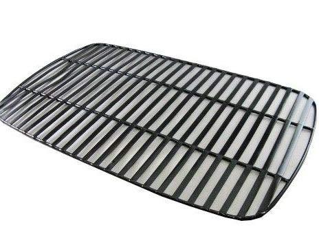 KIKITA Quality UnіfІаmе GBC 1128W, GBC 920W1, GBC 1025W Gas Grill Porcelain Steel Cooking Grid 59211 by KIKITA