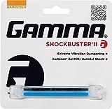 Gamma Shockbuster II