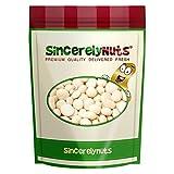 whip yogurt - Sincerely Nuts Yogurt Cranberries - Two Lb. Bag - Incredibly Delish - Jaw Dropping Freshness - Antioxidant Rich
