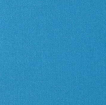 Simonis 860, torneo azul 8 pies mesa de billar paño: Amazon.es ...
