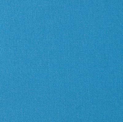 - Simonis 860 Tournament Blue 8ft Pool Table Cloth