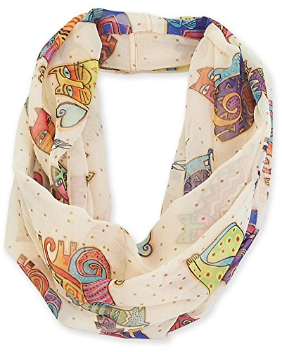 laurel-burch-artistic-infinity-scarf-203-karlys-cats