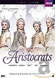 Aristocrats - BBC