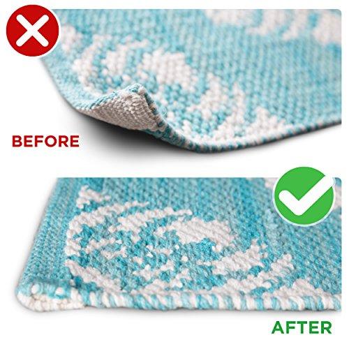 anti-curl-system-4-piece-set-keeps-carpet-and-rug-corners-or-edges-flat-safe-for-hardwood-floors