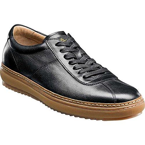[フローシャイム] メンズ スニーカー Crew Low Sneaker [並行輸入品] B07DHQ88B8