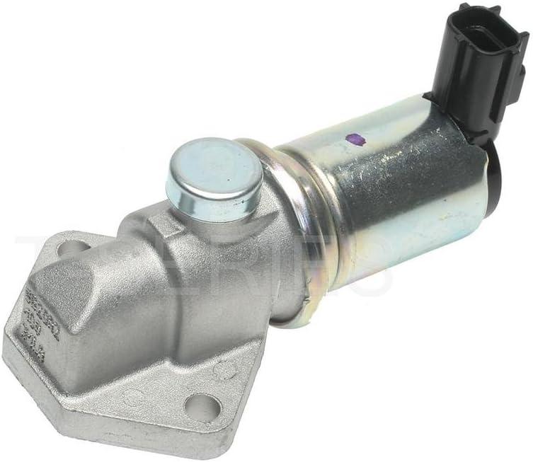 Idle Air Control Motor  Standard//T-Series  AC1T