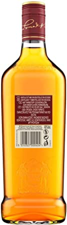 Grant's Whisky Escocés - 700 ml