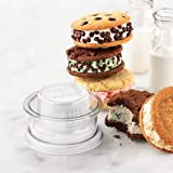Sur La Table Ice Cream Sandwich Press 05117