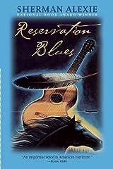 Reservation Blues Paperback