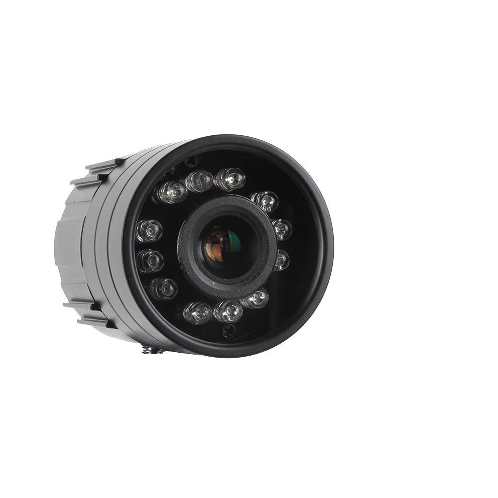 CXDM Infrared Projection Vein Finder, Adults Children Handy Efficiency Vein Locator,Vein Illumination Detector, On Various Skin by CXDM (Image #8)