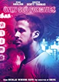 Only God Forgives poster thumbnail