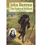 John Bunyan, William Deal, 1930367597