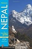 Trekking Nepal: A Traveler's Guide 8th Ed