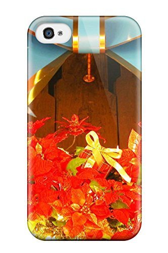 new-fashion-case-cover-for-iphone-4-4sxpy-223yekwvrqi