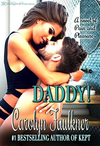 daddy - 9